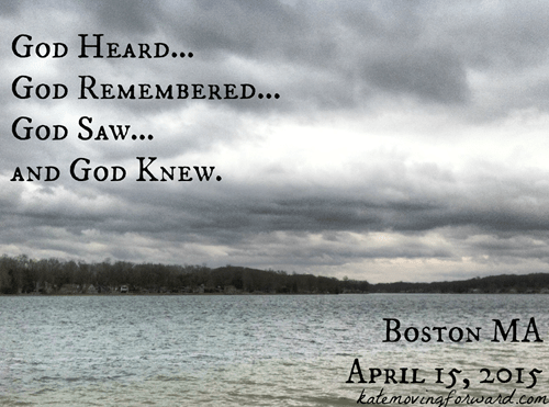 About Boston