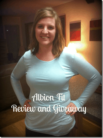 albionfitreview