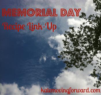 memorialdayrecipelinkup
