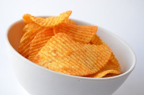 chips-166840_640