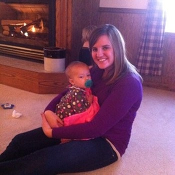 brielle and katie