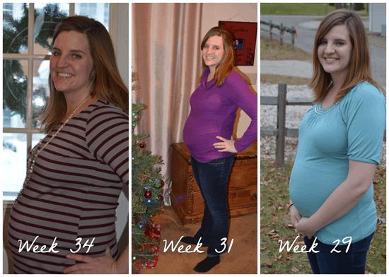 Week 34-29