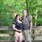 5 Pure Michigan Family Vacations