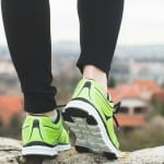 The Best Running Mantras