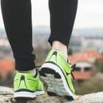 The Best Running Mantras