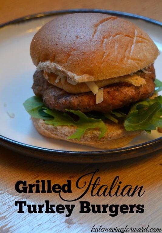 Grilled-Italian-Turkey-Burgers.jpg