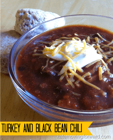 turkey-and-black-bean-chili