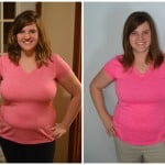 Advocare 24 Day Challenge: Results and Review