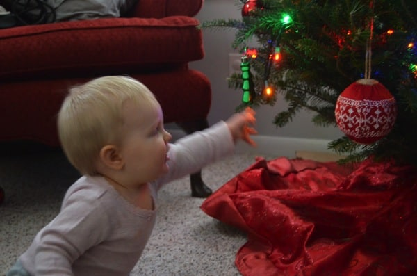 Laylas-First-Christmas.JPG