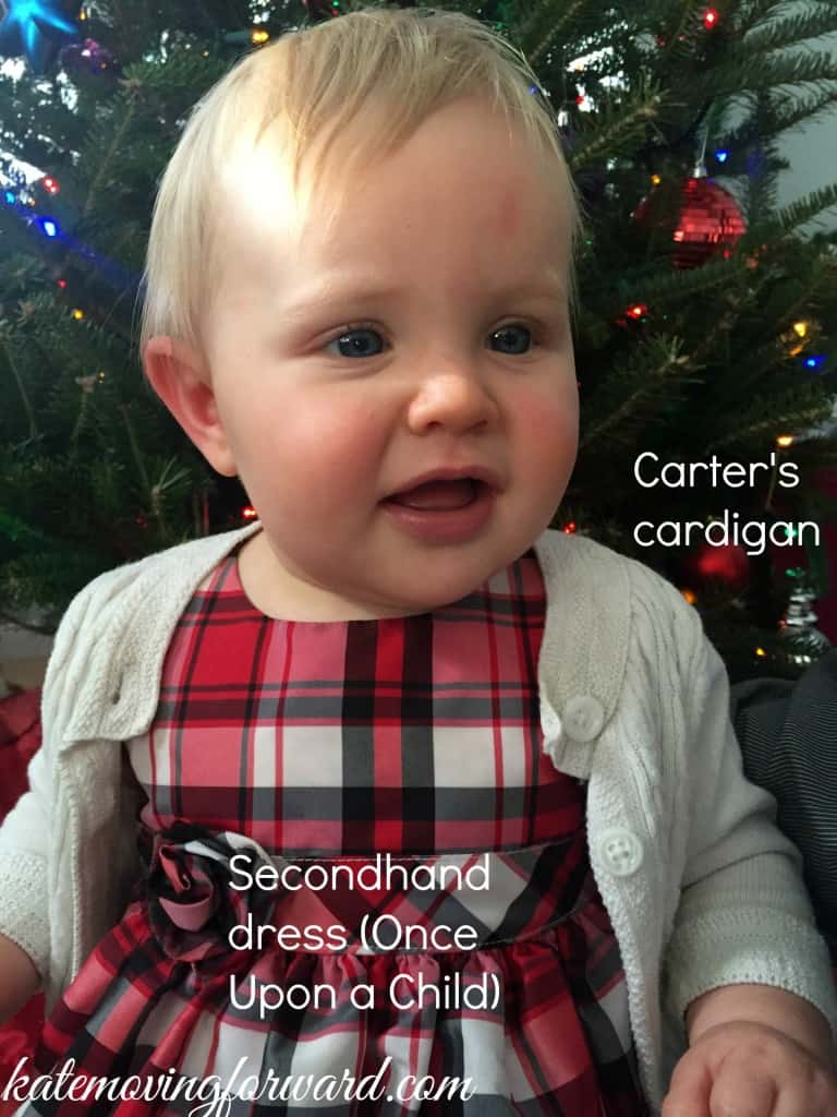 Carters & Secondhand