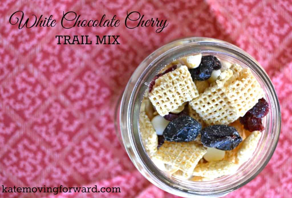 Trail-mix-with-cherries-and-chocolate