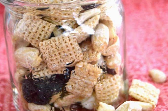 chex-trail-mix-ideas