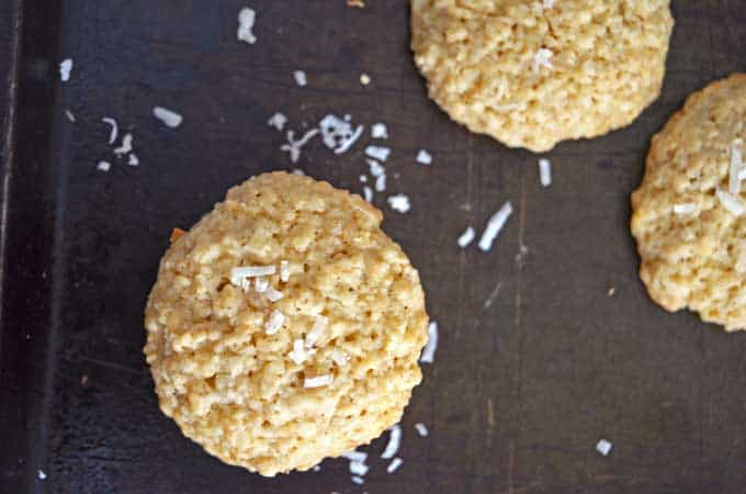 lime-coconut-oatmeal-cookies