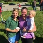 K5K at Spring Valley Park Race Recap
