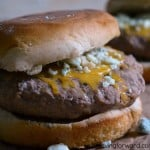 Where's the Beef? 7 Insanely Delicious Non-Beef Burgers