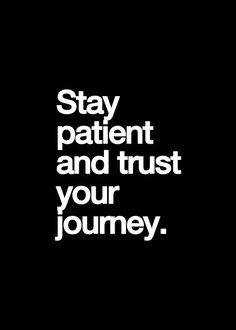 staypatient