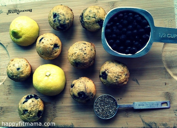Blueberry-Lemon-Chia-Seed-Mini-Muffins-2-happyfitmama.com_