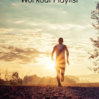 Christian Music Workout Playlist