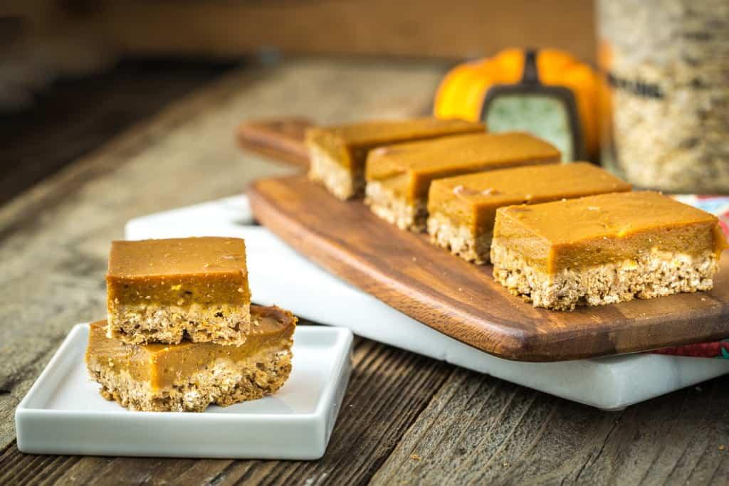 Oatmeal-Pumpkin-Pie-Bars-21