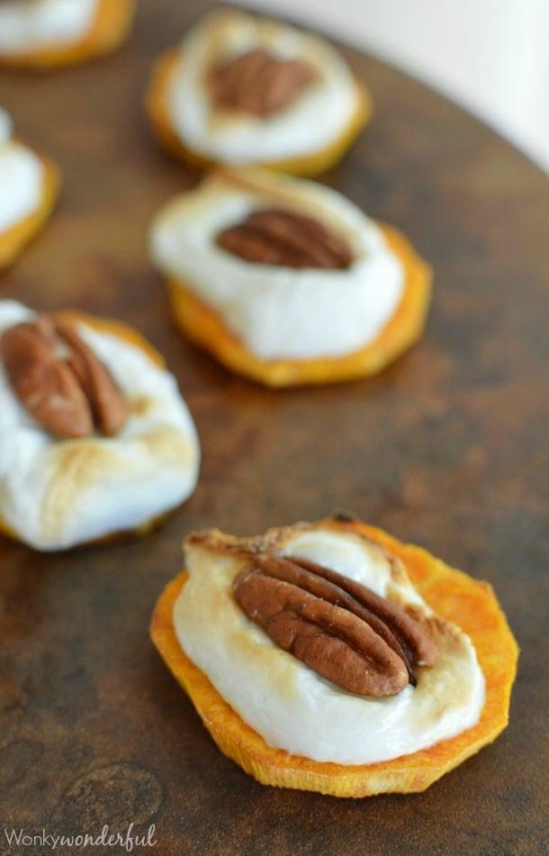 sweet-potato-casserole-bites-11