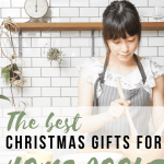 The BEST Gifts for Your Favorite Home Cook in 2019