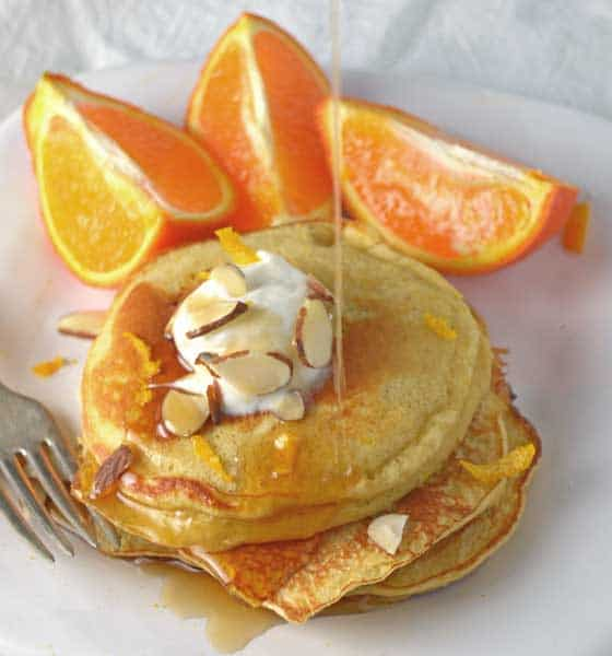 Orange-pancakes-square
