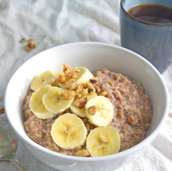 Banana-Oats-square