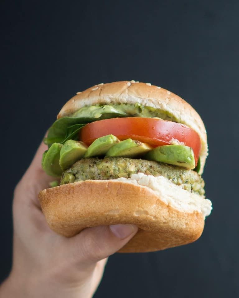 California-Turkey-Burgers-9