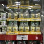 lemonade at sam's club
