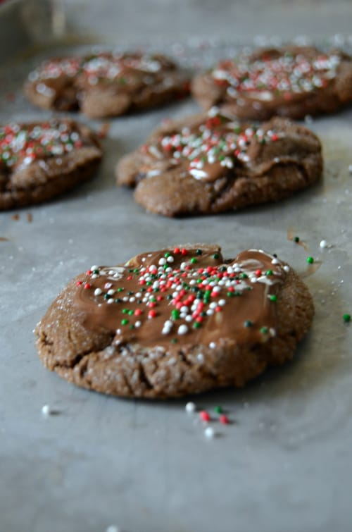 andes-chocolate-mint-cookies