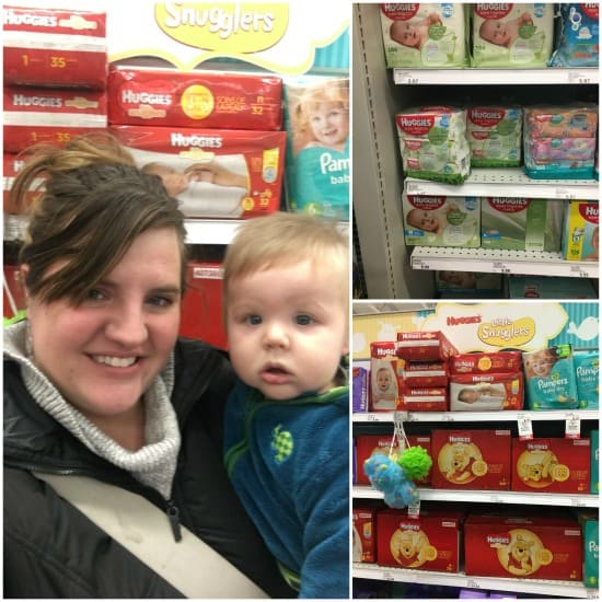 huggies-shopping-meijer