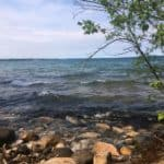 Traverse City - Spring Weekend Things To Do