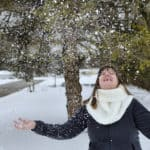 Winter Blues: 15 Tips to Help You Through
