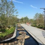 The BEST Insider's Guide to Promenade Park in Fort Wayne